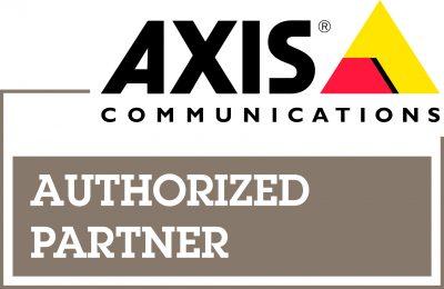 logo axis partner carollo